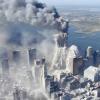 Recordemos Septiembre 11, 2001