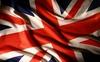 20 cosas que no sabías de el Reino Unido