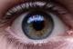 Una operación láser permitiría cambiarse los ojos marrones por unos azules