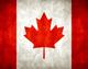 Cosas que quizás no sabías de Canadá