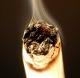 16 cosas que quizás no sabias del cigarro