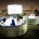 La nueva onda Londres – Cine Jacuzzi