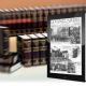 Una inventora gallega patentó en 1949 un antecesor del libro electrónico