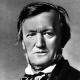 Richard Wagner y el número 13