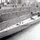 La leyenda de UB-65, el submarino maldito