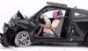 ¿Qué pasa cuando salta el airbag?