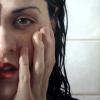 Una ducha con Alissa Monks