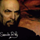La biblia satanica de Anton Szandor LaVey