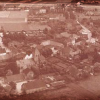 La batalla de fantasmas de Büderich – Leyenda urbana