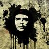 La verdad sobre el Che Guevara