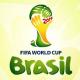Cosas que no sabías de la Copa del Mundo