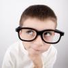 Encuesta realizada a niños de 2º y 3º año de primaria