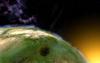 La Gran Conspiración del Cambio Climático