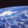 7 Razones por las cuales un científico cree en Dios