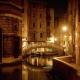 50 cosas que quizás no sabías sobre Italia