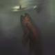 Ruidos extraños en los fondo del océano