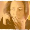 Llamada del más allá – Por Carelena
