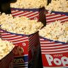 Si comes palomitas en el cine te pueden matar