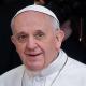 Seguir al papa en Twitter te quita tiempo de purgatorio