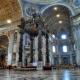 Las cosas que no sabías sobre El Vaticano