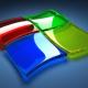 Cosas que no sabias de Microsoft y Bill Gates