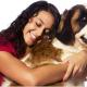 ¿Su pareja extraña más al perro que a usted?
