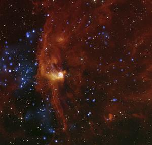 La Biblia y la Ciencia - Astronomía